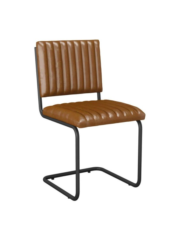 ZAP Tyra Side Chair