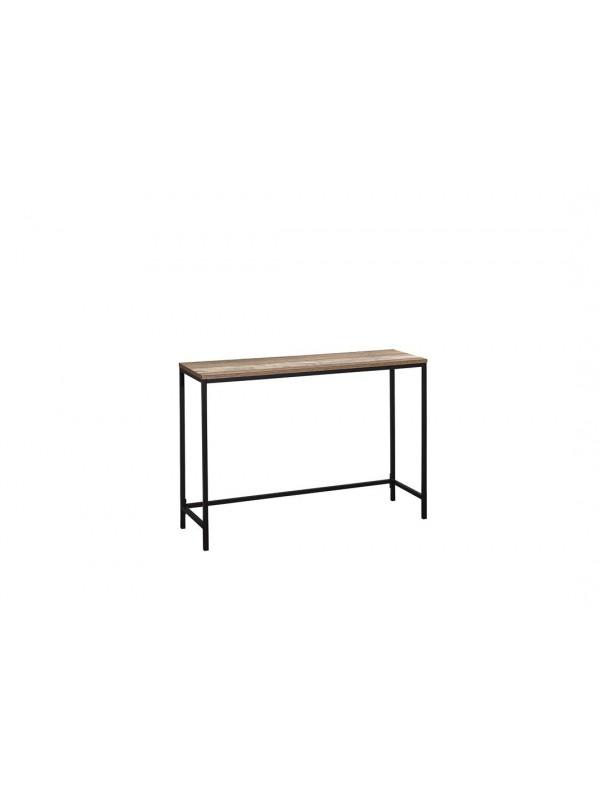birlea Urban Console Table