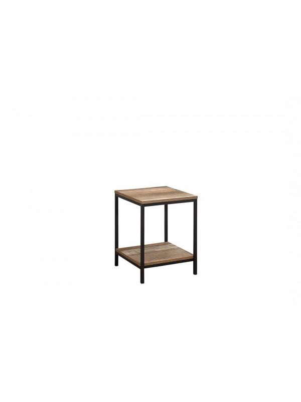 Birlea Urban Lamp Table