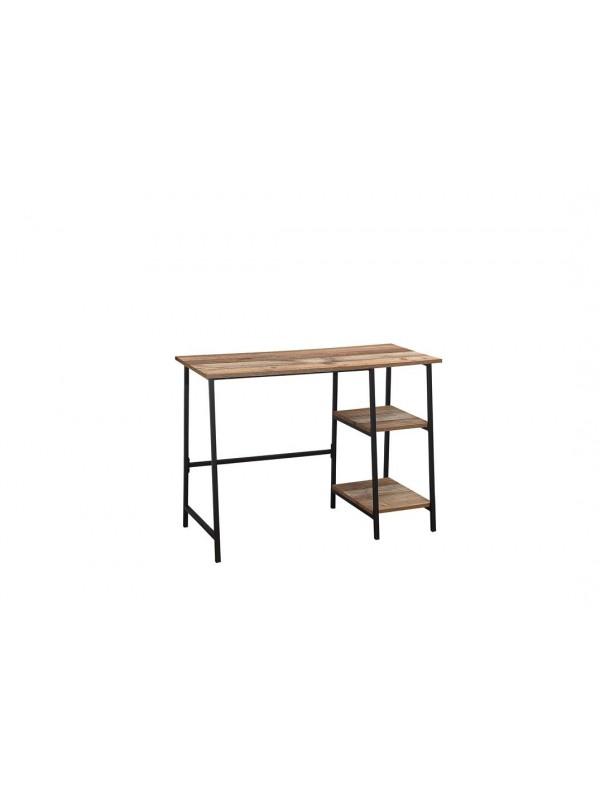 Birlea Urban Study Desk