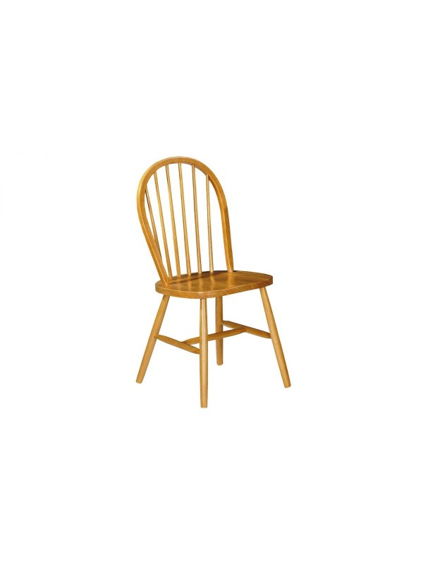 julian bowen Windsor Chair