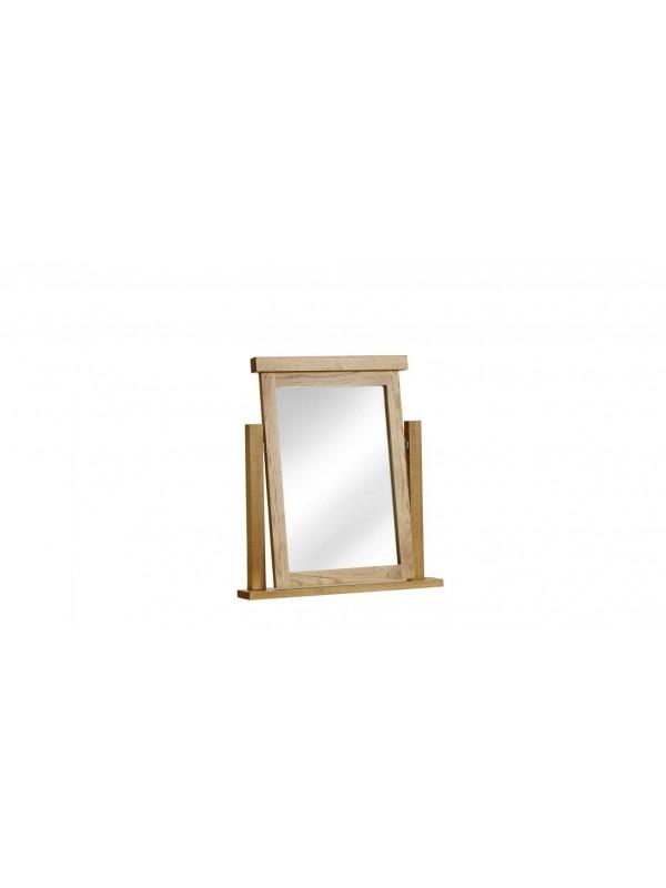 birlea Woburn Mirror