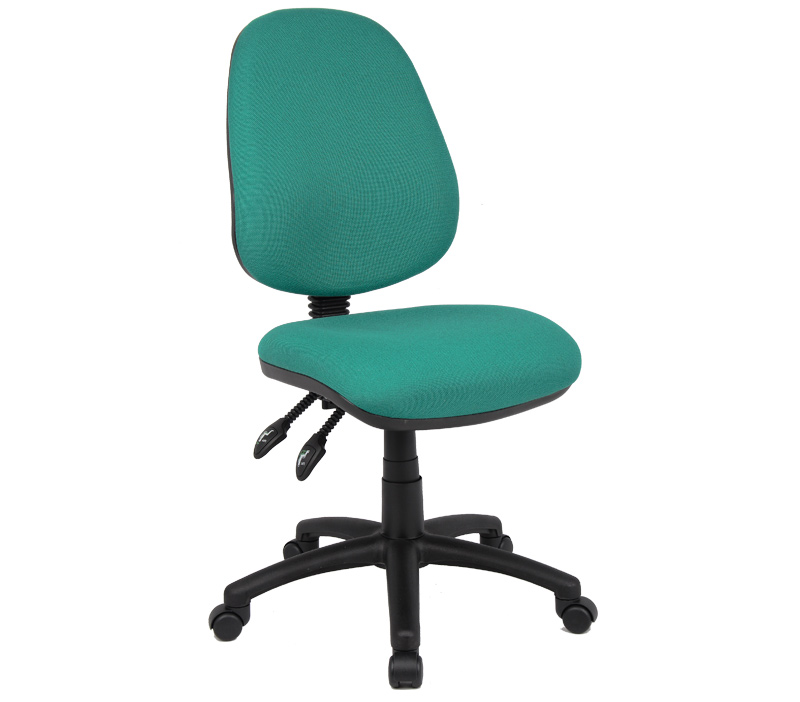 Big Deals Chairs