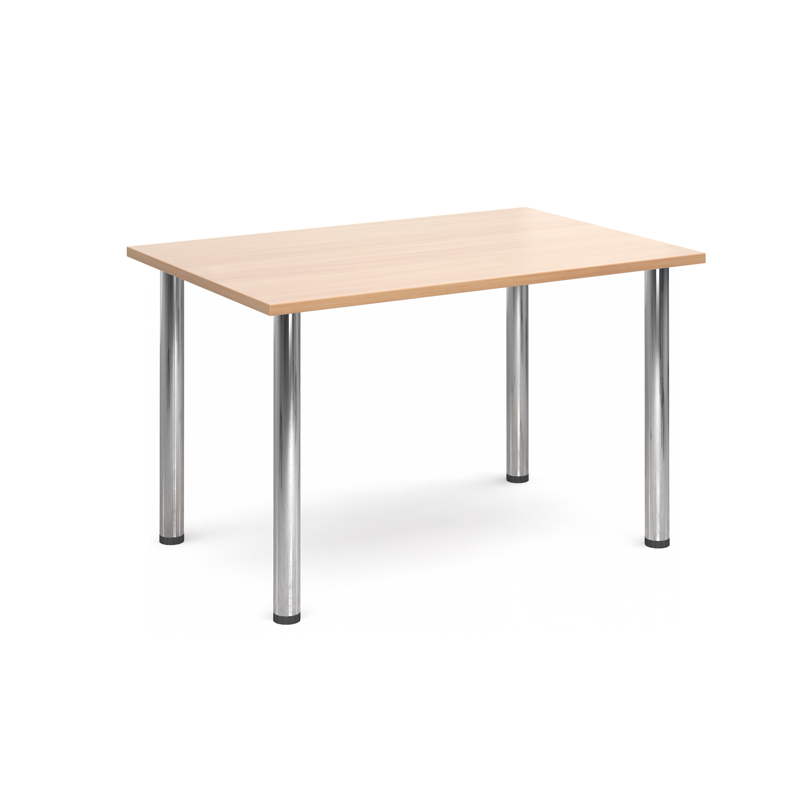 ND Tables
