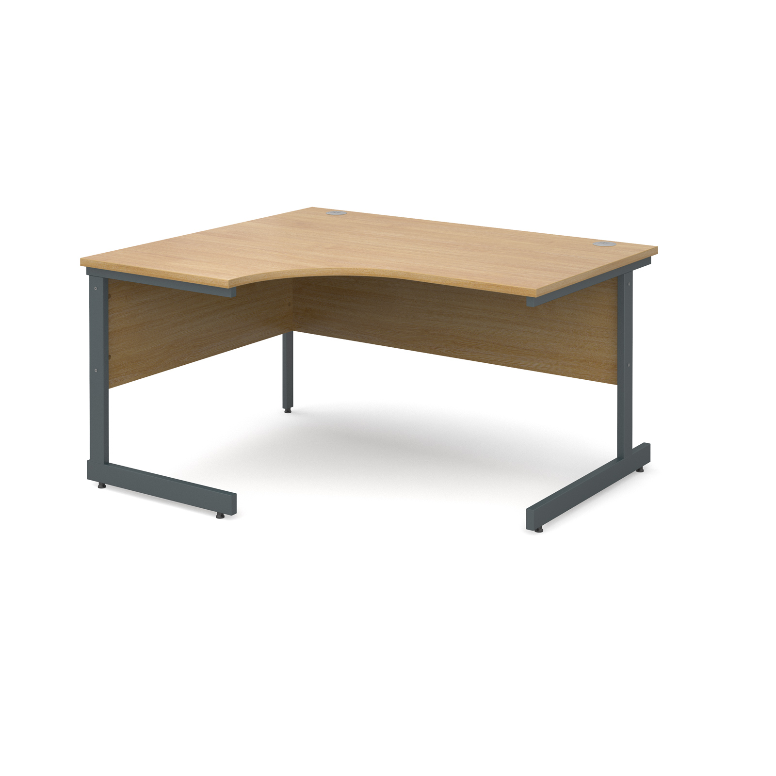 ND Desks