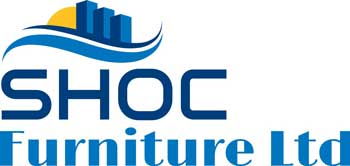 SHOC Furniture Ltd